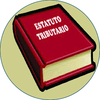 Estatuto Tributario